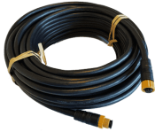 N2K NMEA 2000 Micro-C Medium duty cable.