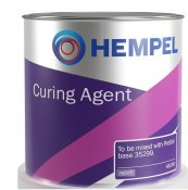 HEMPEL LIGHT PRIMER SATS (STONE GREY) 0,75L