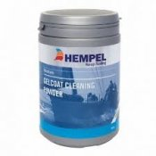 Hempel+Gelcoat+Cleaning+Powder