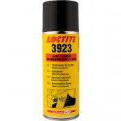 LOCTITE 3923 KONTAKTLIM SPRAY 400 ML