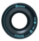 Wichard FRX 6 Ring