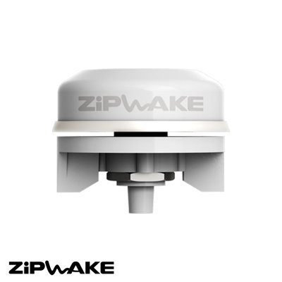 Zipwake GPS Global Positioning Unit